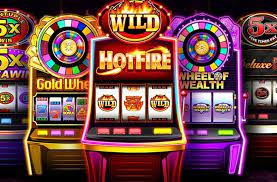 Creating an Account to Play Online Slot Gambling